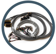 Cable Assembly or Wire Assembly Manufacturer
